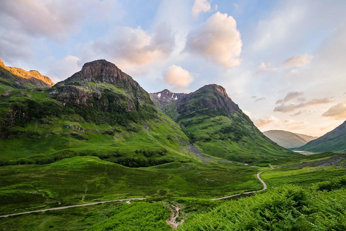 Glencoe-Scotland-Julie-Boyd-Photo.jpg