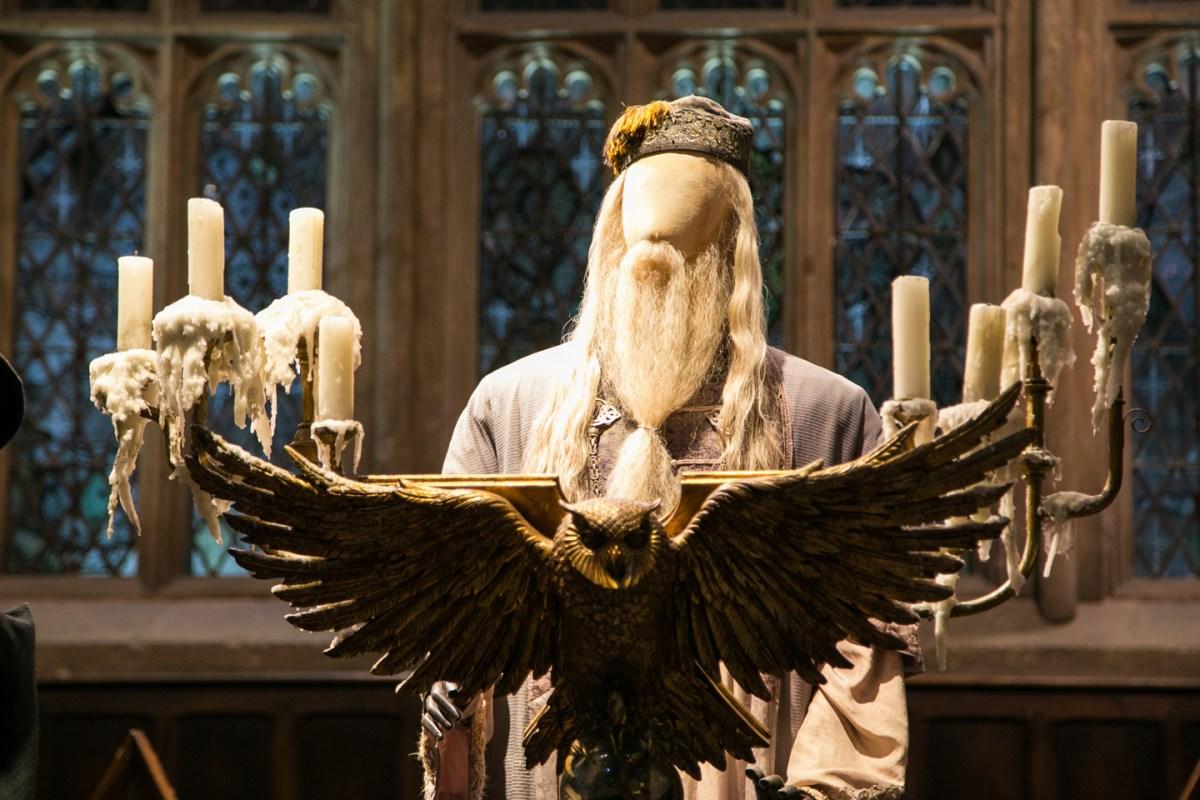 harry-potter-studio-tour--dumbledore-great-hall