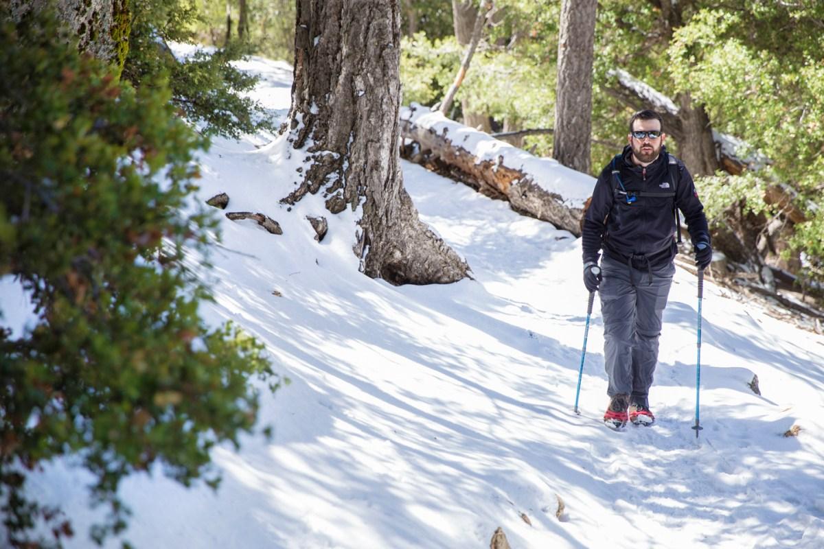 tahquitz-peak-snowy-hike