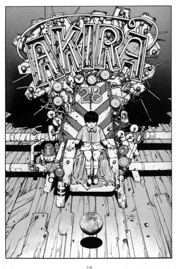 Akira-manga-extrait-2