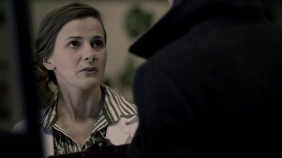 Sherlock_S01E02_ molly.
