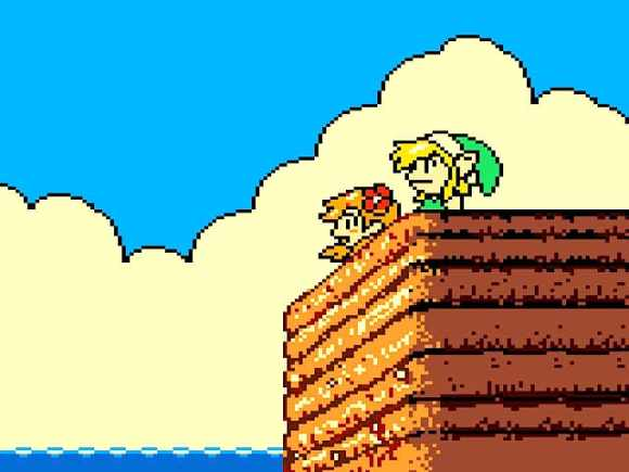 Game Boy Color Legend_of_Zelda_The_-_Links_Awakening_DX_USA_Europe