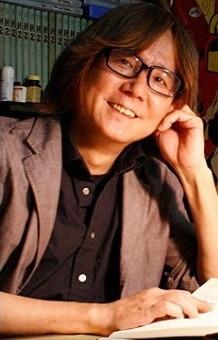 Adachi-photo