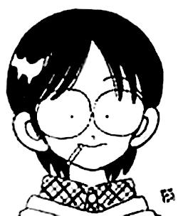 Adachi_Mitsuru