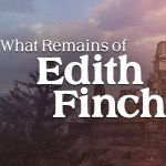What-Remains-of-Edith-Finch-14