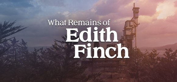 interview with Ian Dallas What-Remains-of-Edith-Finch-14