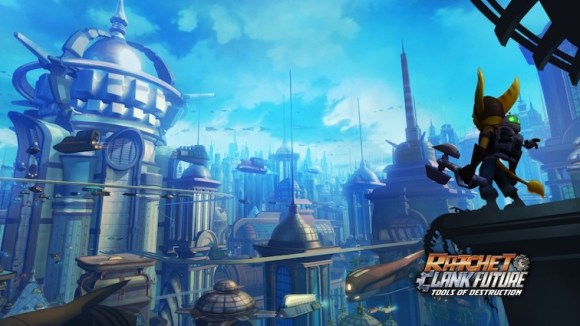 ratchet_and_clank_future_tools_of_destruction Insomniac Games