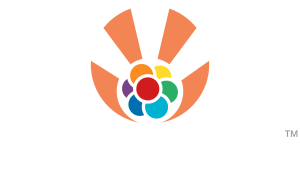 Bountiful Potential Logo