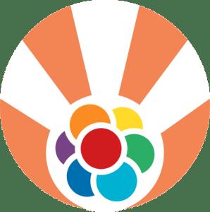 Bountiful Potential Logo