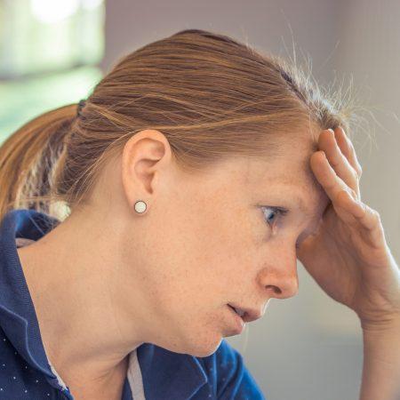 How to Prevent Parental Burnout