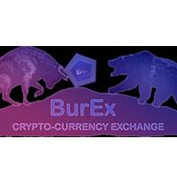 BurEx Exchange (BUC) Airdrop