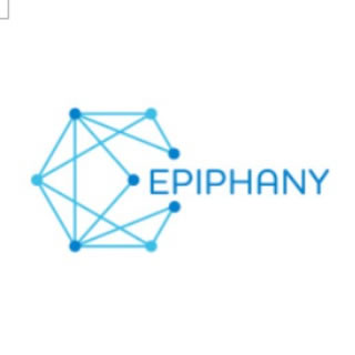 Epiphany Decentralized Exchange (EPN) Airdrop