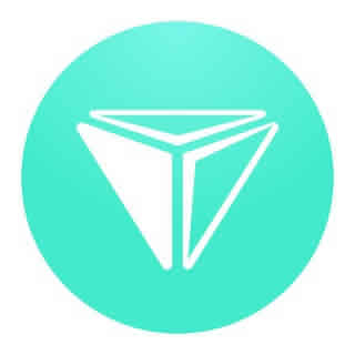 Fragments.network Bounty  (Up to $200)