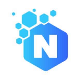 NovaPlanet Airdrop – 1000+ NPT