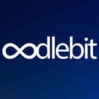 Oodlebit Exchange (OODL) Airdrop – US Based Trading Platform