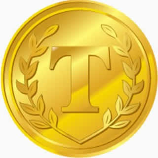 TCoin Airdrop (Listed on Coinmarketcap) (30000 free token)