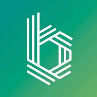 Bancryp (XBANC) Airdrop – High Value