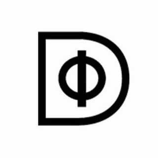 DataFund token overview + Airdrop and Bounty