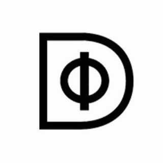 DataFund (DEX) airdrop and Bounty: