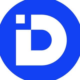 Exclusive DigiFinex Exchange 30 ETH Bounty Reward