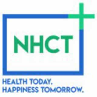 NanoHealthCare (NHCT) Airdrop