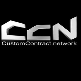 Custom Contract Network 1000+ CCN
