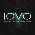 IOVO Airdrop (80 ETH and $1M IOVO Tokens)