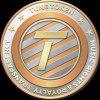 Tune Token Airdrop – 500 TUNE