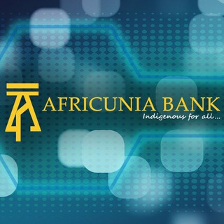 Africunia (AFCASH) Airdrop: $10 + $5 per unlimited referral