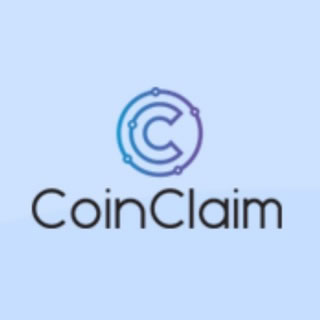 CoinClaim Automated SaaS Airdrop – 10 Million CLM Giveaway