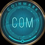 CoinMark Exchange (1300 DOM) Airdrop