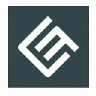 Elite Finance Forex $120+