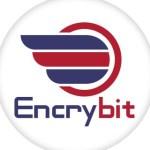 Encrybit (ENCX) Airdrop – $125