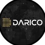 Darico Ecosystem (DEC) Airdrop & Bounty – $80+