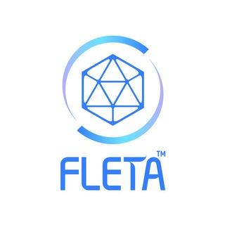 FLETA Bounty Campaign ($300,000 Prize Pool!)