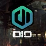 Decimated (DIO) Airdrop – Video Game on Blockchian ~$60