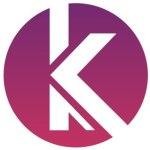 Kartiy-Multi Crypto Cloud Wallet(200 KRTY) ~ $200+Ref