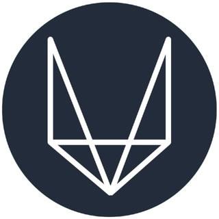 Volentix (VTX) Airdrop