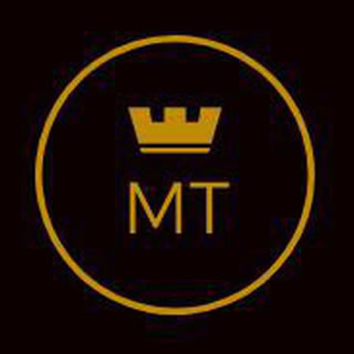 Monarch (MTP Airdrop)