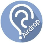750 QURO Airdrop-First online community where you earn for sharing knowledge & ideas