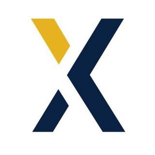NexyBit (Revenue Sharing Cryptocurrency Exchange)-2000+ LBXC Airdrop