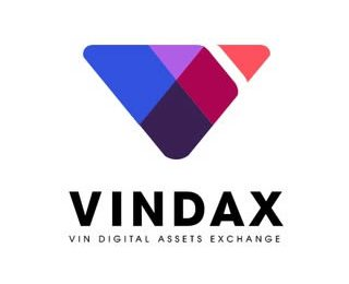 VinDax Airdrop ~ $200 (Real and Authentic)