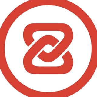 ZB Exchange Airdrop (up to $65)