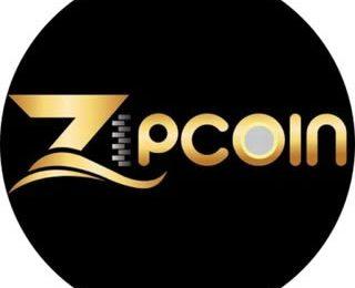 ZipCoin Remit Airdrop – 200 ZipCo ($50)