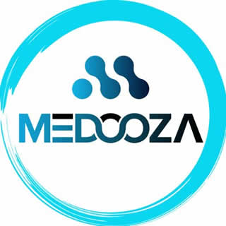 Medooza Airdrop and Bounty : One Coin Six platforms ($60 – $250)