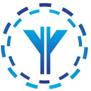 YezCoin Airdrop (250 YEZ) ~ $50