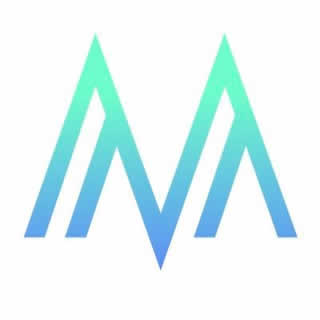 Maxum: Scalable Deflationary Token (Airdropping 95% supply, No ICO or IEO)