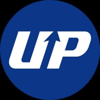 Upbit Indonesia Airdrop (50 ICX ~$15 – Max 5000 ICX  ~ $1500)