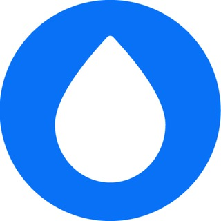 Hydro Airdrop with Liquid exchange (5,000 HYDRO)