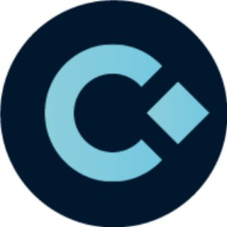 CoinDeal Airdrop – special and unique (100,000 CDL + up to 0.11BTC)